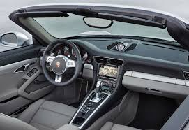2014 porsche 911 turbo s price 2014 porsche 911 turbo cabriolet specs price carwitter