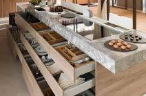 interior decoration of kitchen interior decoration kitchen unique on kitchen and best 20 interior