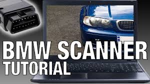 bmw scanner pa soft 1 4 tutorial coding error clearing
