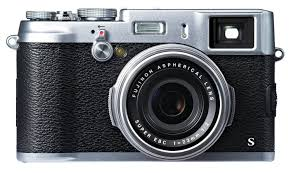 camera brands five reasons why i prefer mirrorless to a dslr any dslr by steve