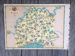 map of cleveland best 25 map of cleveland ohio ideas only on map of