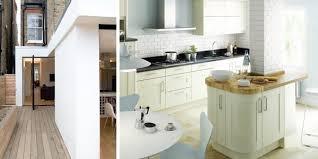 post and beam kitchen kitchen contemporary with pillar kitchen island built around pillar plan your perfect kitchen
