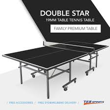 black friday ping pong table deals black friday deals ping pong table skymall coupon code 25 off