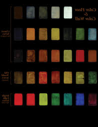 Paint Colors At Home Depot by Home Depot Interior Paint Colors Home Depot Color Chart Behr Paint