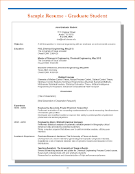 Latex Template Resume Job Resume