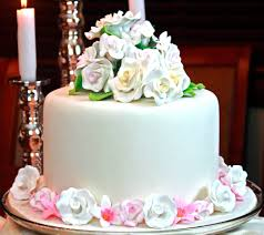 birthday cake images nice and beautiful with best wishes