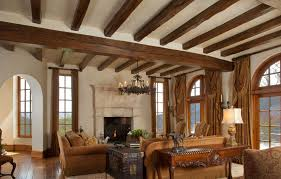 country living 500 kitchen ideas 100 country style country style home decor astana