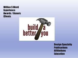 workshop 3 create a killer online bio promote your design stardom u2026