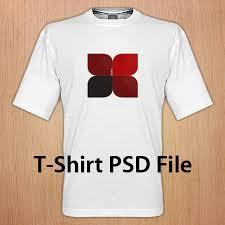 download 40 free t shirt templates u0026 mockup psd savedelete