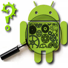 android pro system info pro for android android apps on play
