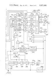 l118 wiring diagram john deere l wiring diagram john diy wiring