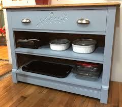 10 ways to repurpose unused furniture hometalk