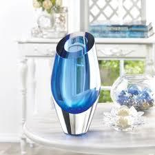Cobalt Blue Vases Blue Vases You U0027ll Love