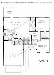 find sun city grand acacia floor plans u2013 leolinda bowers realtor