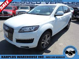 lexus valencia service hours used cars for sale pacoima ca 91331 karplus warehouse inc