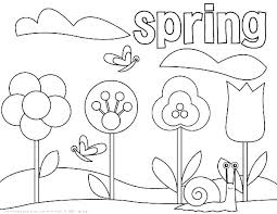 coloring pictures of hibiscus flowers hibiscus flower coloring page free printable coloring pages free