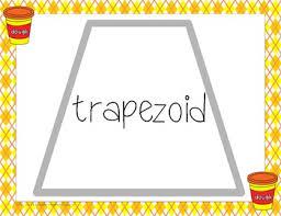 free printable shape playdough mats playdough mats 2d shapes free by mary lirette tpt