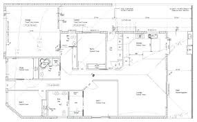 drawing a floor plan to scale cool house drawings how to draw floor plan scale cool house make