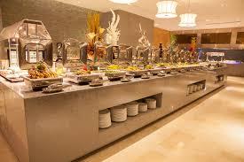 Wicked Spoon Las Vegas Buffet Price by Cosmopolitan Las Vegas Clubs Pools Buffets Map 2017 Directory