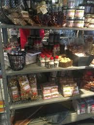 cuisine store magasin magasin général val david 2475 rue de l église rr 4 val david qc