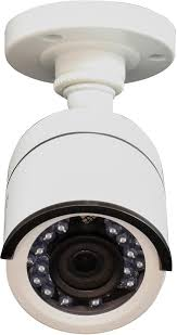 swann pro series hd 8 channel 8 camera indoor outdoor wired 2tb