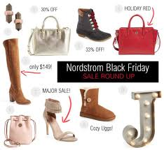 uggs sale womens black friday best 25 nordstrom rack black friday ideas on