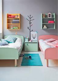 Children S Decorating Ideas 27 Stylish Ways To Decorate Your Children U0027s Bedroom Shared Kids