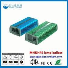 philips 1000w metal halide l light bulb mh1000 u bt37 philips 1000w m47 e metal halide l
