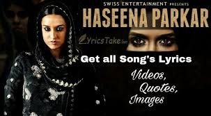 secret superstar songs lyrics all quotes with image