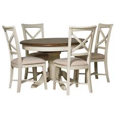 Extending Dining Tables Dining Room Expanding Dining Table Round Wooden Extending Dining