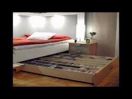 House Design Samples Philippines Projects Inspiration Interior House Design For Small Home Sample