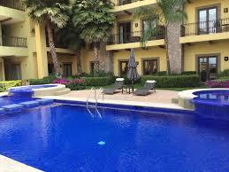 apartment el caracol 11 san miguel de allende mexico booking com