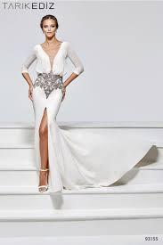 tarik ediz 93155 tarik ediz prom dresses 2017 evening gowns