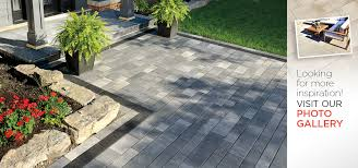 Unilock Suppliers Unilock Idea Gallery Semco Outdoor Landscaping U0026 Natural Stone