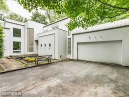 Real Estate For Sale 2605 Azam Khan At Long U0026 Foster Real Estate Inc Lake Roland Sales