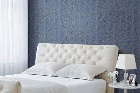 wallpaper designs for bedroom bedroom wallpaper bedroom wall paper wallpaper for bedrooms
