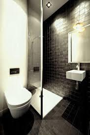 bathroom design software reviews landscape design software reviews for mac bathroom bathroom