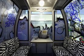 google zurich very creative and crazy google office in zurich home reviews