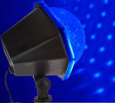 outdoor mushroom lights outdoor lighting u2014 outdoor living u2014 for the home u2014 qvc com