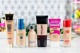 are you ready for the best foundations of 2016 you need these on your
