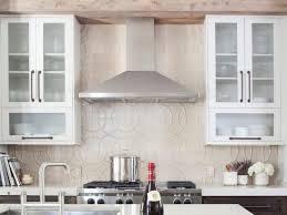kitchen fasade backsplashes hgtv kitchen backsplash without upper