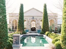 Wedding Venues In Delaware The Best Wedding Venues In The U S Jardin De Buis In