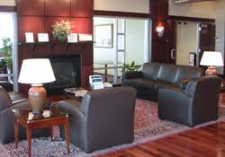 Buffalo Office Interiors Corporate Office Furniture U0026 Design Buffalo Office Interiors Inc
