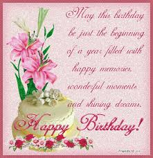 card invitation design ideas occasions greetings birthday quotes