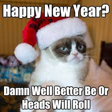 New Years Eve Meme - what your new year s eve will look like in memes hilarious memes