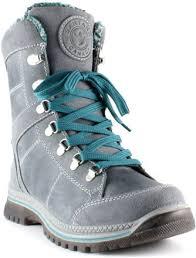 womens winter boots canada santana canada marlie winter boots s rei com