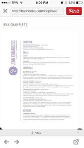 Project Coordinator Sample Resume by Click Here To Download This Project Coordinator Resume Template