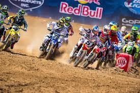 live motocross racing saturday night live hangtown motocross racer x online