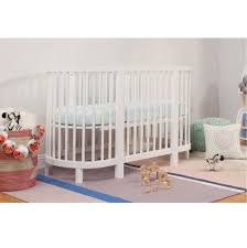Convertible Mini Crib by Mini Crib Or Bassinet Baby Crib Design Inspiration
