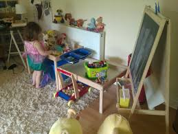 Ikea Play Table by Sniglar Grows Up Too Ikea Hackers Ikea Hackers